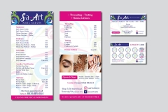 Sa-art-Pricelist-Businesscard