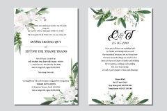 Wedding-Invitation-Green