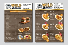 Wild-Munchies-Take-away-menu