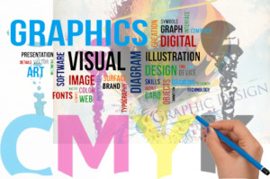 graphic design perth
