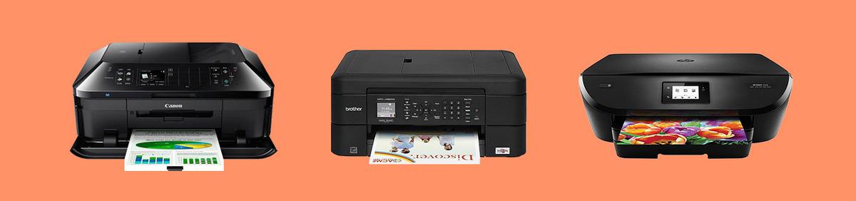 printing perth